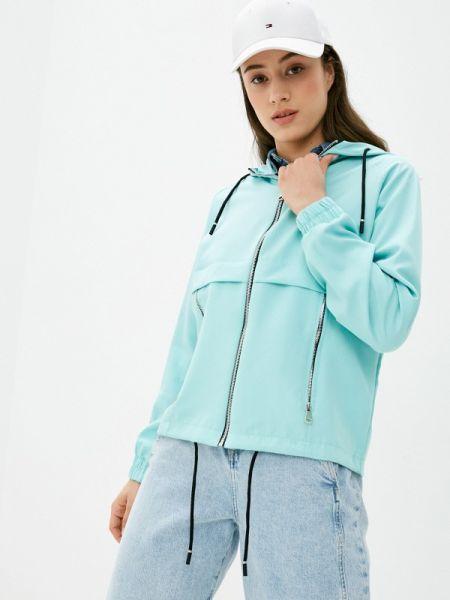 Облегченная куртка Adrixx
