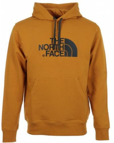 Спортивная кофта The North Face