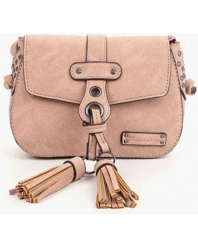 9b54cb9e3739 Женские сумки через плечо Tamaris (Тамарис) - купить в интернет ...