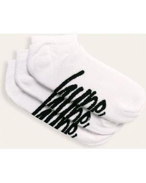 Носки набор Hype