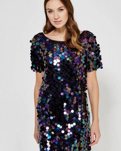 Платье осеннее Ad Lib