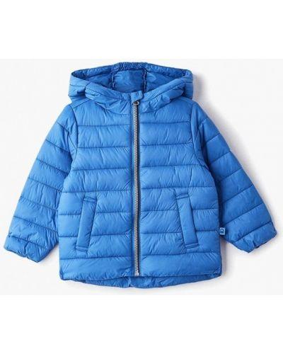 Куртка теплая весенний United Colors Of Benetton