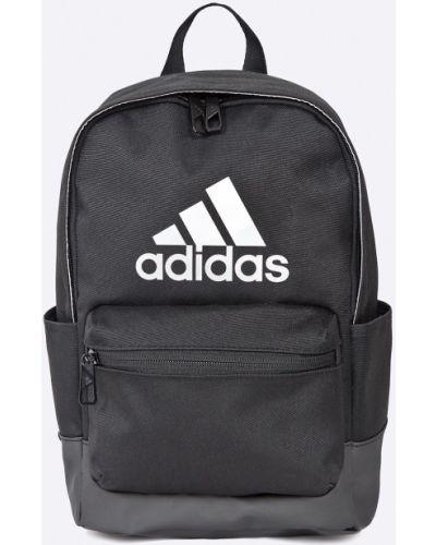 Рюкзак с отделениями легкий Adidas Performance