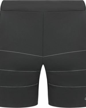 Спортивные шорты для бега шерстяные Odlo