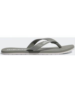 Сандалии пляжный Adidas