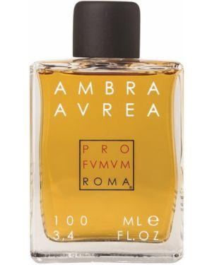 Духи ароматизированный Profumum Roma