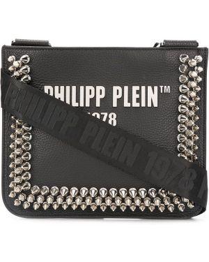 Krzyż Philipp Plein