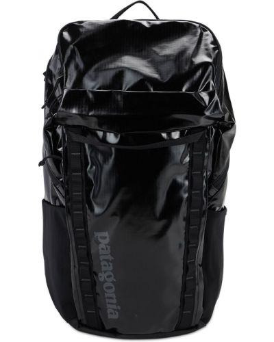 Рюкзак с карманами на молнии на бретелях Patagonia
