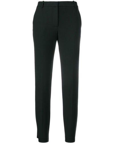 Зауженные брюки Kiltie
