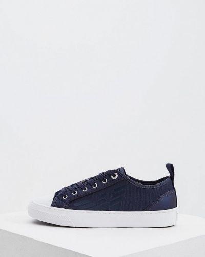 92282056 Купить мужскую обувь Ea7 (ЕА Севен) в интернет-магазине Киева и ...