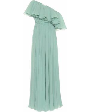 Свадебное платье Giambattista Valli
