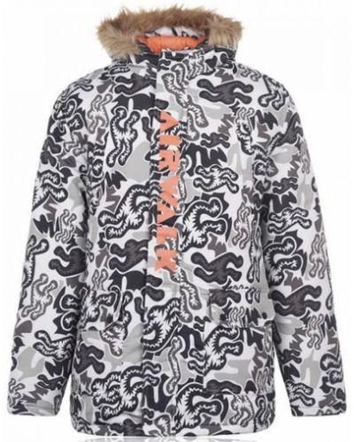 Куртка Airwalk