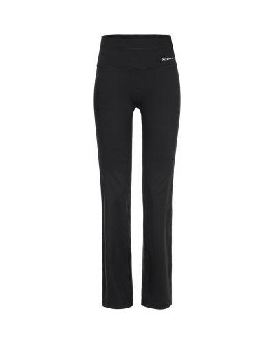 Спортивные брюки с карманами для фитнеса Demix