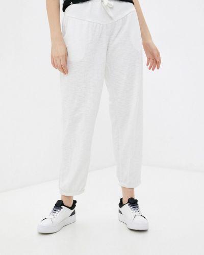 Белые брюки Torstai