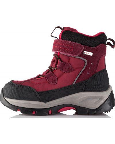 Ботинки спортивные мембранные Reima