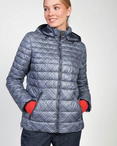 Куртка из полиэстера Lebek