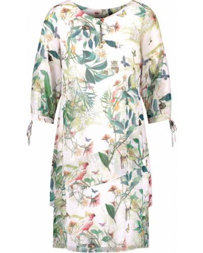 Платье - белое Gerry Weber