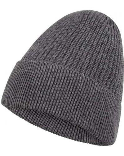 Bawełna bawełna czapka baseballowa z mankietami Mcneal