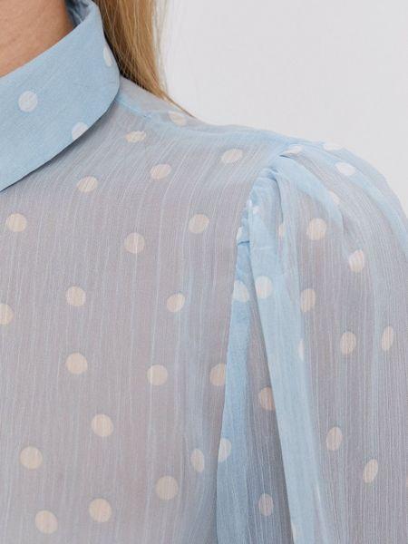 Рубашка Haily's