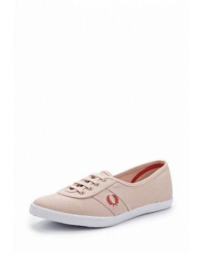 72b2a6db9 Купить женскую обувь Fred Perry (Фред Перри) в интернет-магазине ...