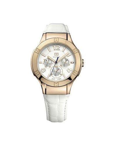 Кварцевые часы Tommy Hilfiger