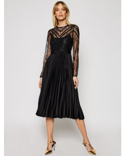Sukienka koktajlowa Morgan