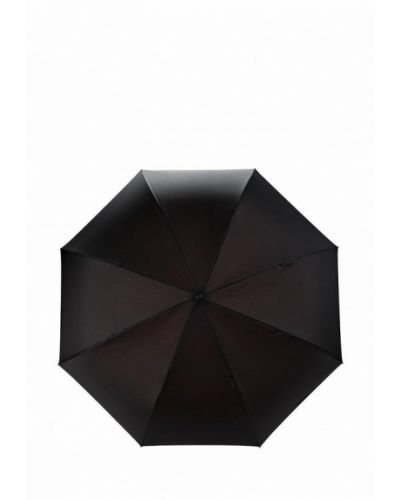 Оранжевый зонт-трость Vera Victoria Vito