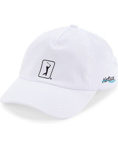 Golf - biały Pga Tour