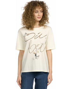 Футбольная прямая футболка эластичная Pelican