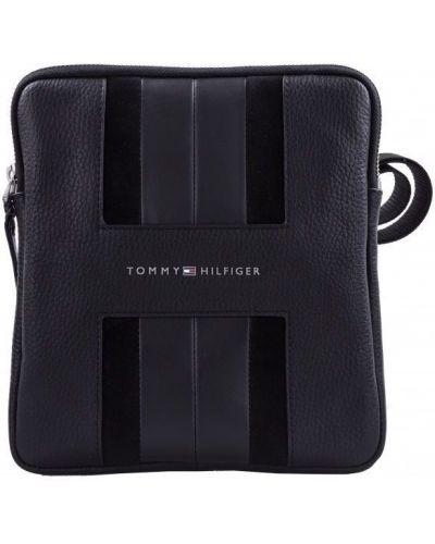 Сумка текстильная Tommy Hilfiger