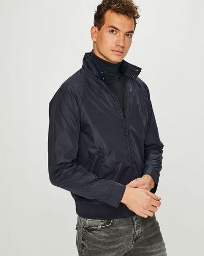 Куртка укороченная с нашивками Levi's®