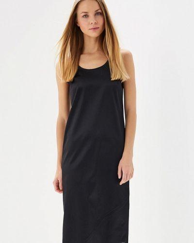 Платье прямое весеннее Calvin Klein Jeans