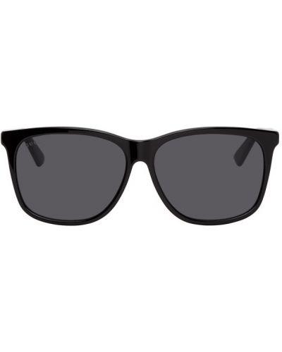 Очки квадратные Gucci