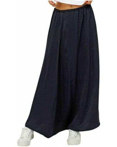 Spódnica vintage - niebieska American Vintage