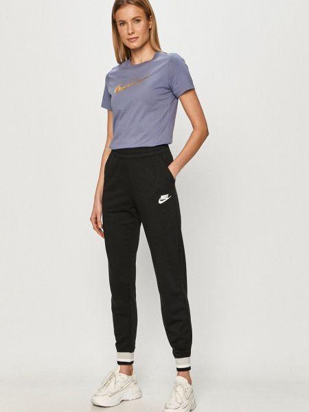 Брюки Nike Sportswear