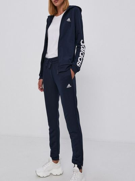 Спортивный спортивный костюм Adidas