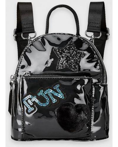 Рюкзак с карманами с аппликациями Mayoral