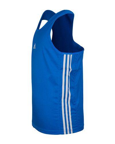 Майка спортивная классическая Adidas