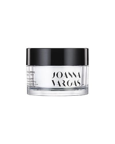 Скраб для лица Joanna Vargas
