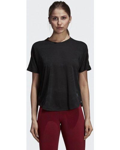 Спортивная футболка 2019 Adidas