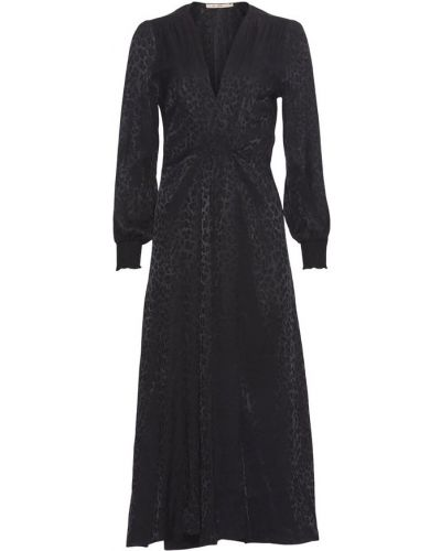 Sukienka na co dzień Rue De Femme