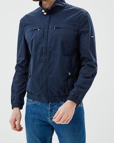 Куртка свободная Finn Flare