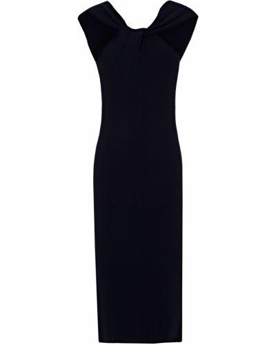 Платье миди Autumn Cashmere