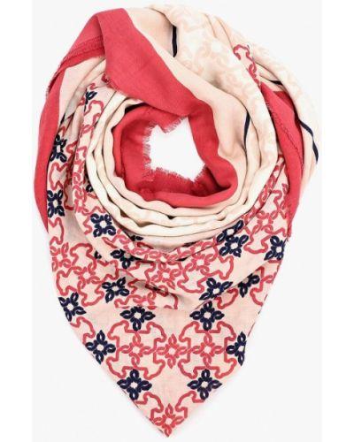 Розовый платок Tous