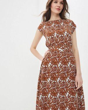 Платье прямое Po Pogode
