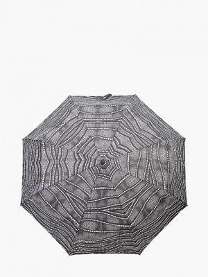 Складной зонт - серый Labbra