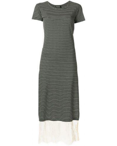 f1b162ff501 Платья Twin-set (Твин-Сет) - купить в интернет-магазине - Shopsy ...