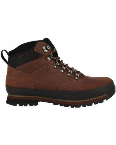 Повседневные ботинки - коричневые Firetrap