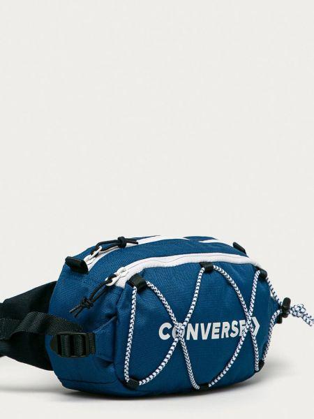 Поясная сумка с поясом Converse