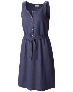 Платье Columbia